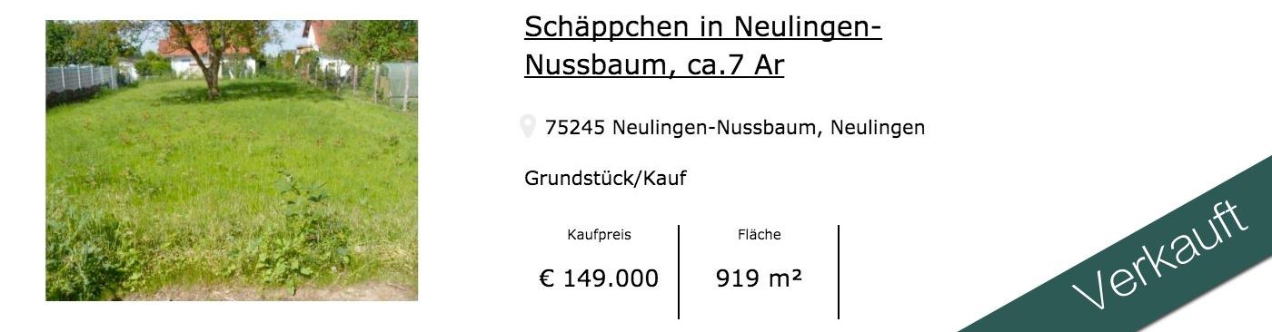 Bauplatz_verkauft