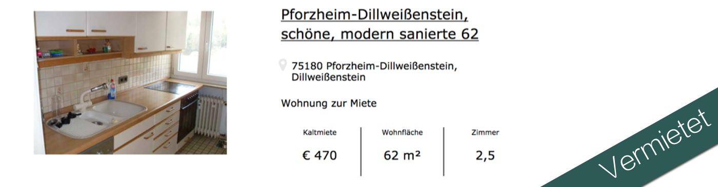 Dillweissenstein_Vermietet