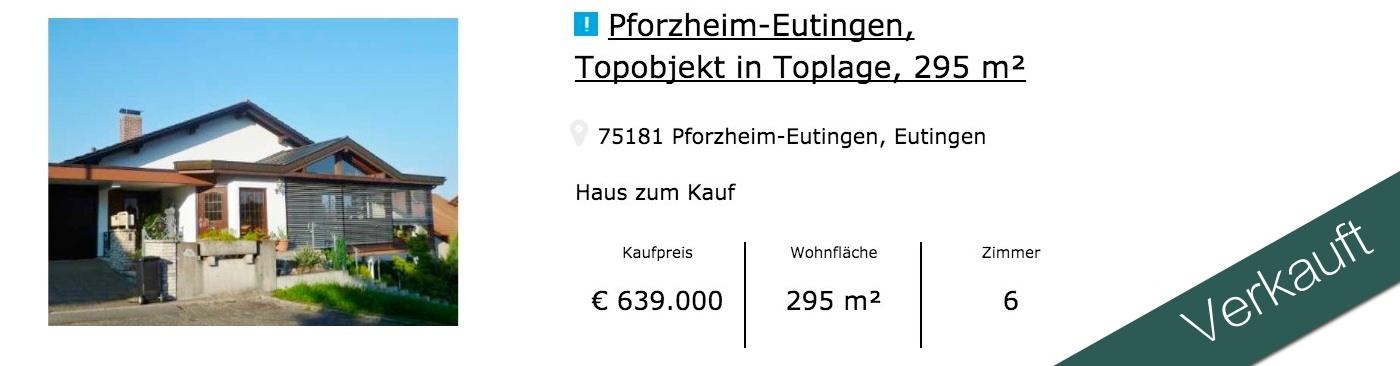 Eutingen_verkauft