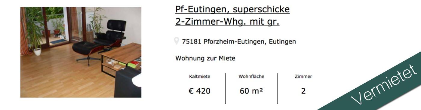 Eutingen_vermietet