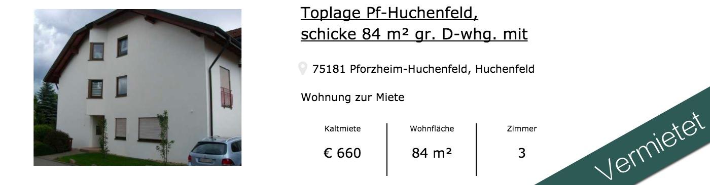 PF-Huchenfeld-vermietet