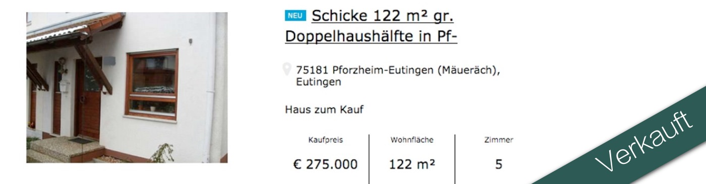 Pforzheim-DHH-verkauft