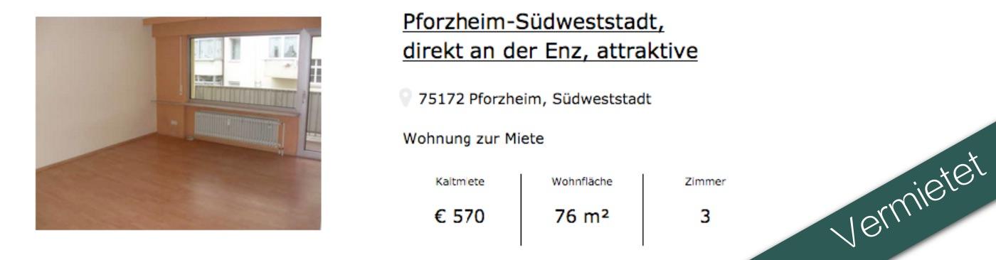 Pforzheim-Suedweststadt-vermietet