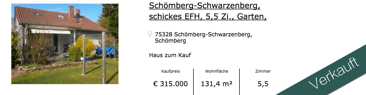 Schwarzenberg_Haus_verkauft
